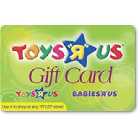 Toys R Us Canada Gift Card - toys r us canada spend 100 on video games and get a 20 gift card canadian freebies coupons
