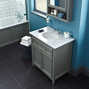 fitted bathroom cabinets uk 25 best ideas about fitted bathroom furniture on