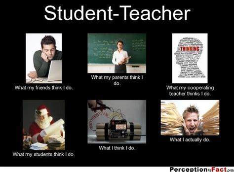 Last Day Of School Teacher Meme