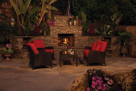 eldorado outdoor fireplace eldorado outdoor wood burning fireplace for residential pro