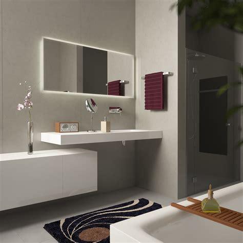 badezimmerspiegel beleuchtet badezimmerspiegel beleuchtet linaro 989705194