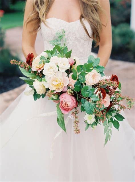 Popular Wedding Flowers by 12 Popular Wedding Flowers Ceremony Flowers Bouquets