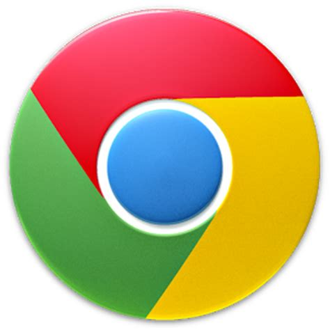 chrome terbaru download aplikasi browser google chrome versi terbaru 2014