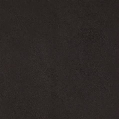 Distressed Home Decor by Flannel Backed Faux Leather Majik Dark Brown Discount