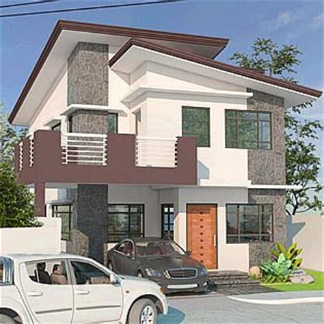 house design in qatar qatar 4 a four bedroom house philippines realty projects