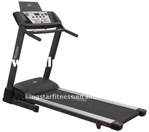 lifespan tr1200 dt5 treadmill desk manual lifespan tr1200 dt5 treadmill desk buy best treadmill for
