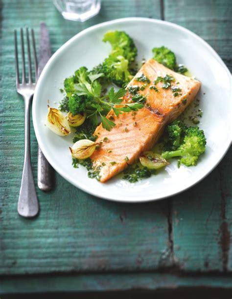 pav 233 de saumon grill 233