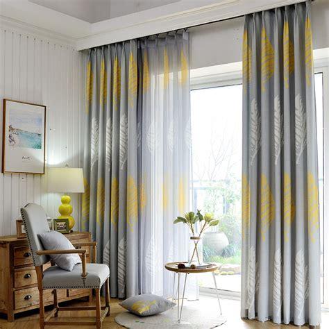 Vorhang Design Modern by Moderne Vorhang Design Kaufen Billigmoderne Vorhang Design