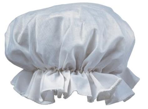 How To Make A Colonial Hat Out Of Paper - how to make a colonial hat for out of paper