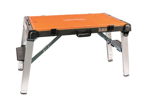 vika bench vika 4 in 1 portable detailing platform workbench by
