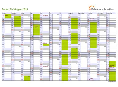 Kalender 2015 Ausdruck Kalender 2015 Zum Ausdrucken Templates