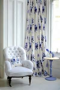 Blue And White Floral Curtains 1000 Images About Cobalt Blue On Cobalt Blue Cobalt And Cobalt Glass
