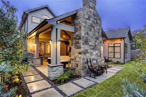outdoor fireplaces pits houston dallas katy patio covers houston dallas pergolas patio design katy