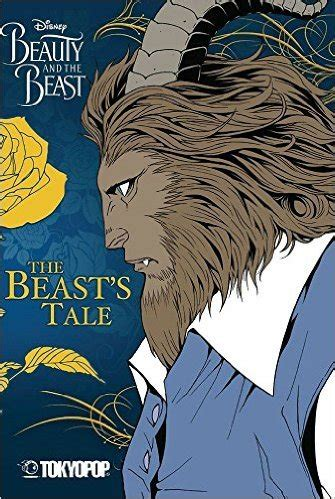 beast s tale by mallory reaves