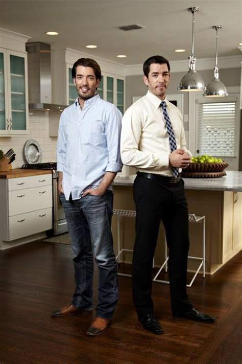 drew jonathan scott 139 best the property brothers images on pinterest los