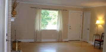 can you paint wood paneling how to paint or resurface wall paneling today s homeowner