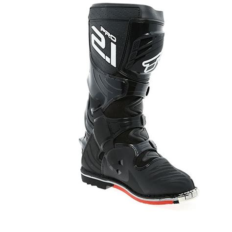 tcx pro 2 1 motocross boots tcx pro 2 1 off road motocross enduro motorcycle boots