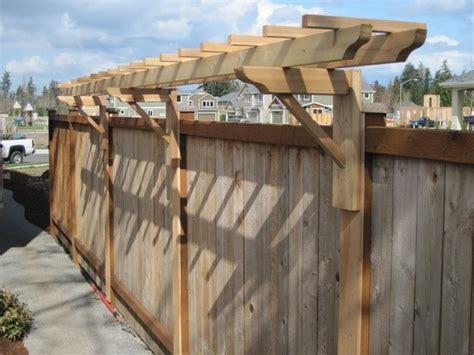 Trellis Post fence post pergola search homestyle exterior