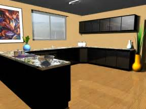 grand designs 3d renovation amp interiors grand designs 3d