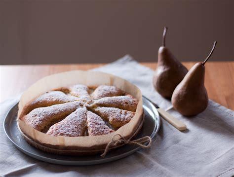 a love for polenta cake emiko davies