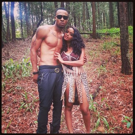 jiga entertainment okocha kanu nwankwo mikel obi make all time richest more intimate photos of flavour and bba s dillish mathews entertainment today