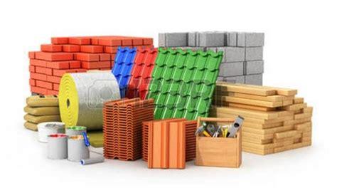 innovative materials tips on innovation in construction materials