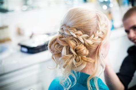 Wedding Hair And Makeup Pittsburgh by Wedding Hair Makeup Pittsburgh Wedding Ideas 2018