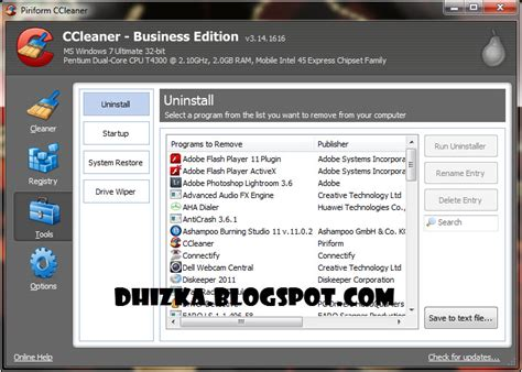 ccleaner reddit ccleaner 3 14 business edition preactivated free
