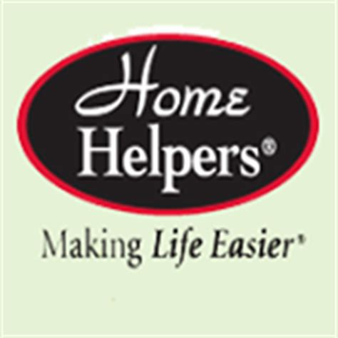 home helpers in pittsburgh pa 15227 citysearch