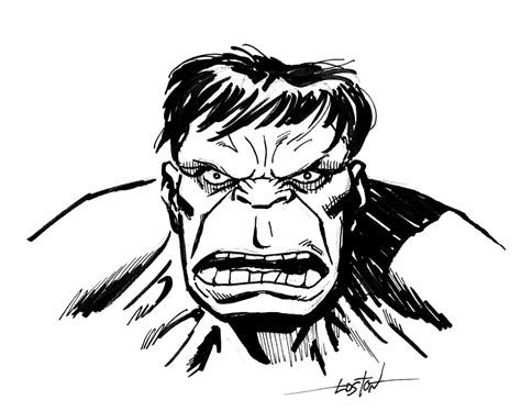 hulk head coloring page free coloring pages of how to draw hulk