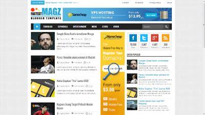 template toko online gratis seo friendly 5 template blogger seo responsive terbaru gratis