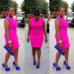 what color goes with royal blue pink royal blue go well together summer fashion