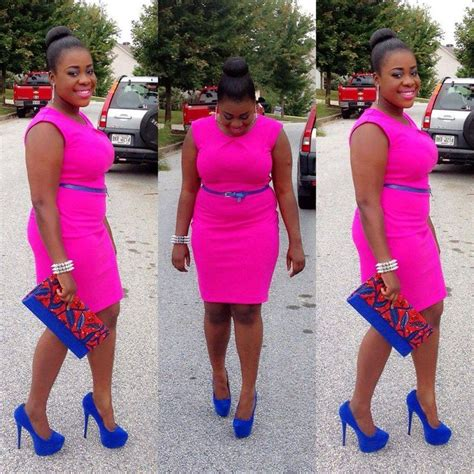 what color best goes with hot pink hot pink royal blue go well together summer fashion