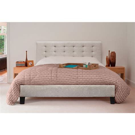 Buy Headboards by Bed Buy Bed Kmyehai