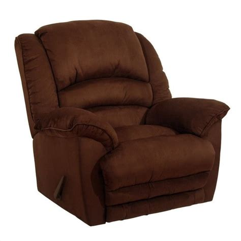 What Is The Best Rocker Recliner To Buy by Chaise Rocker Recliner Products On Sale