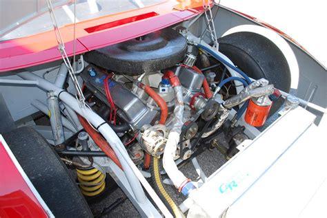 car engine manuals 2001 chevrolet monte carlo engine control 2001 chevrolet monte carlo bush grand national race car 87 91165
