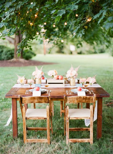 dining style julep take it outside summery alfresco dining ideas julep