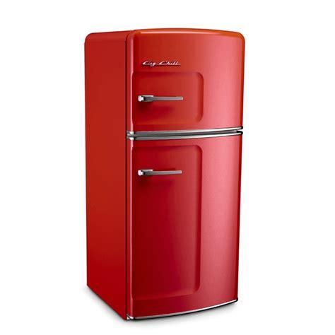 petit frigo pas cher 1232 d 201 conomies le m 234 me en moins cher frigo smeg au