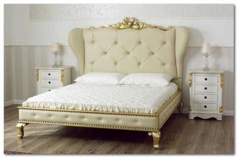 tre stelle arreda bologna best letto stile barocco pictures acrylicgiftware us