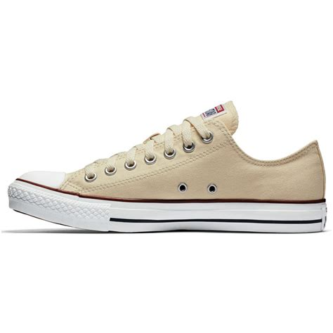 Converse All Low buy cheap converse chuck all low top zelenshoes
