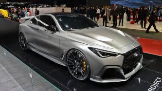 new sport cars coming out 10 amazing new cars debuts at geneva motor show 2017 new