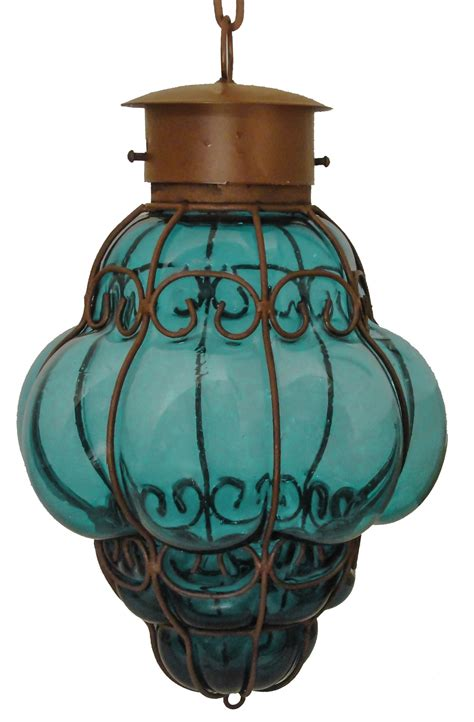 Mexican Pendant Light Mexican Ls 10 Ways To Add Decoration To Your Lights Warisan Lighting