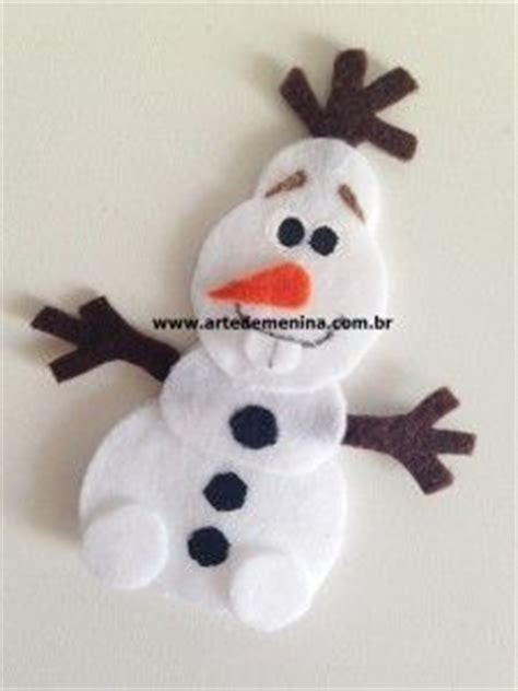 olaf printable puppet olaf finger puppet pattern pinterest fun crafts