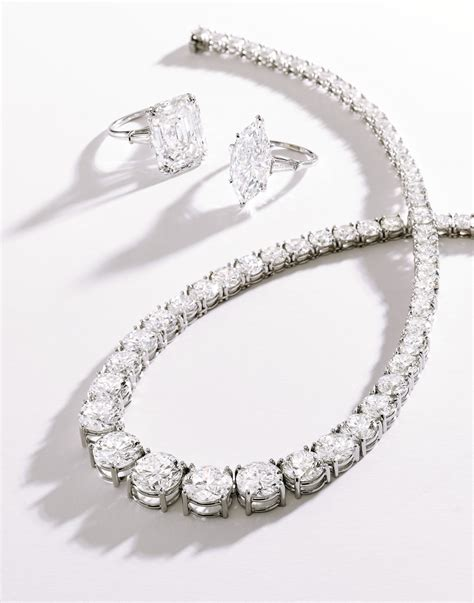sotheby s magnificent jewels auction to include jewels