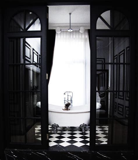 room mapping galata antique hotel istanbul hotel istanbul beyoglu