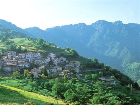 magasa fienili localit 224 sul lago di garda visitgarda