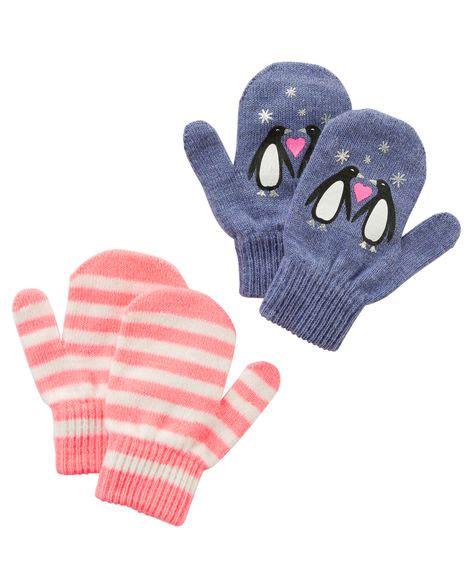 Carters Set Mitten Booties baby socks booties mittens socks booties