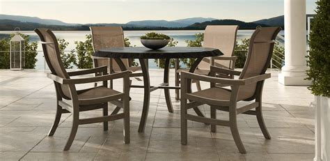 roma collections castelle luxury outdoor furniture