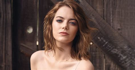 emma stone 7 things you learn hanging with la la land