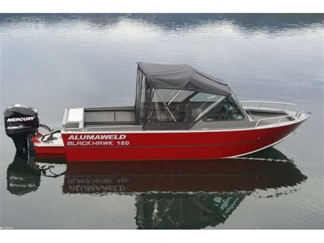 alumaweld boat models research 2010 alumaweld boats blackhawk 202 on iboats